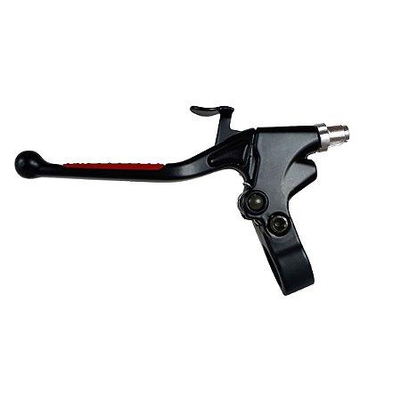 Manete de Embreagem para Bicicleta Motorizada