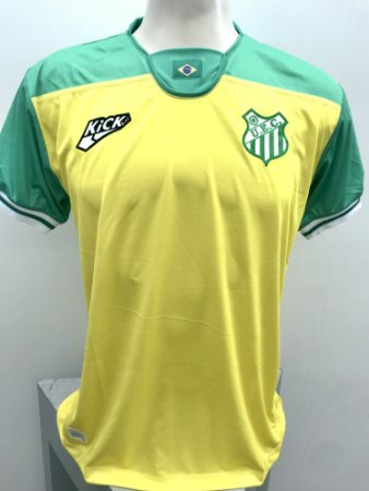 ebb87ed9a camisa UEC copa - Verdão Mania - A Loja oficial dos produtos do ...