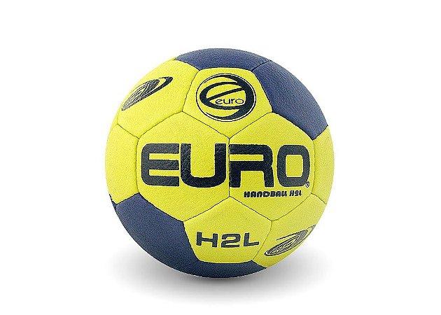 Bola Handball Feminina Euro - Verdão Mania - A Loja oficial dos ... 53be356a012a4