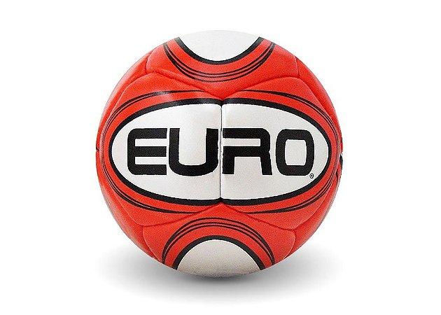 54b534f1c Mini Bola Euro - Verdão Mania - A Loja oficial dos produtos do ...