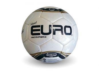 Mini Bola New Euro - Verdão Mania - A Loja oficial dos produtos do ... 570059e003880