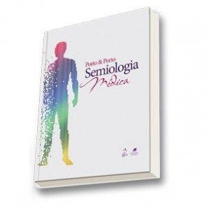 Semiologia Médica- Porto