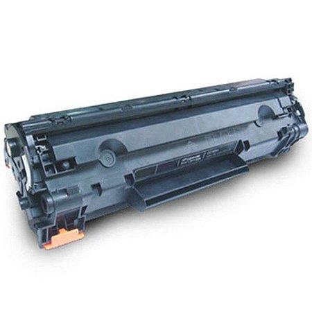 Cartucho Toner Hp Ct85a Para 1102 /w /1132