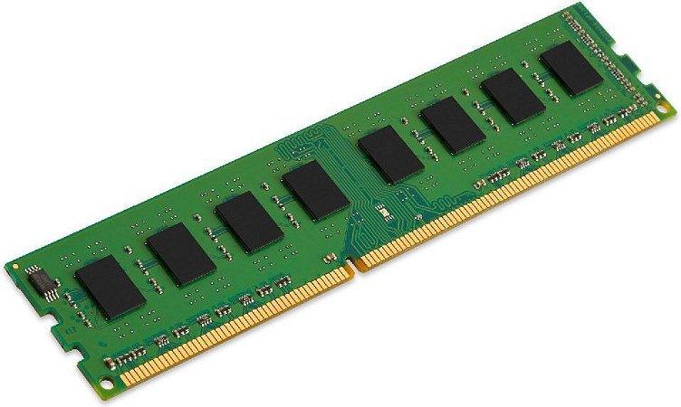 Memoria Kingston 2GB CL9 1333MHz DDR3 DIMM