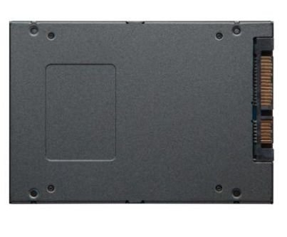 SSD Kingston A400, 240GB, SATA,