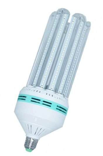 Lâmpada LED 70W E27