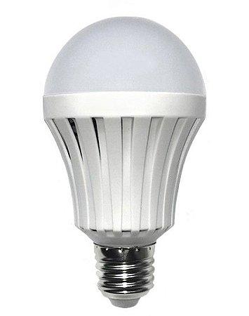 Lâmpada LED 5w Bulbo de Emergência | Inmetro