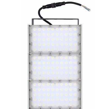 Refletor LED 150w Performance PRO - IP68