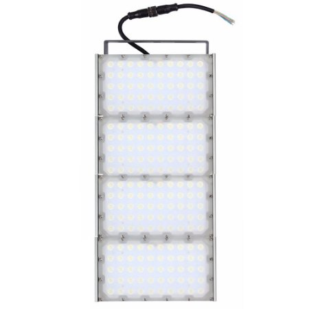 Refletor LED 200w Performance PRO - IP68