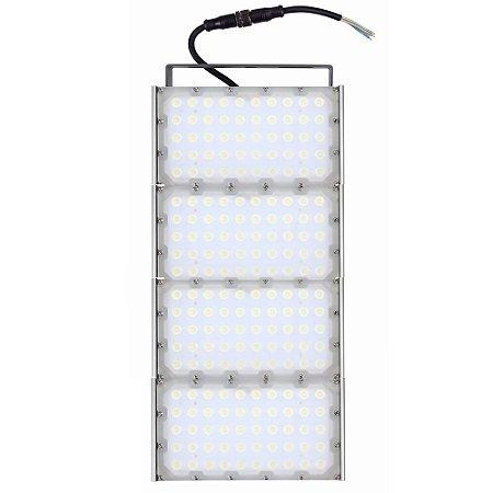 Refletor LED 200w Performance PRO - IP66