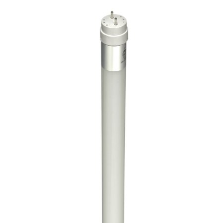 Lampada LED Tubular T8 18w - 1,20m - Verde   Inmetro