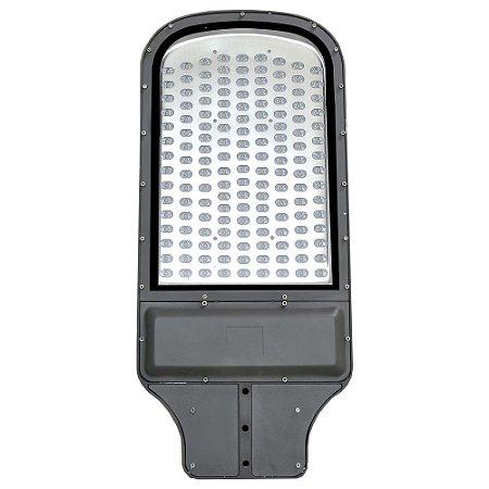 Luminária Pública LED SMD 150W Branco Frio