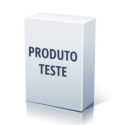 Produto Teste Garantia