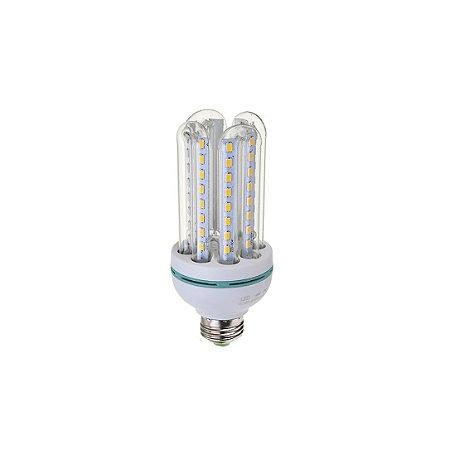 Lampada LED 3W E27 | Inmetro