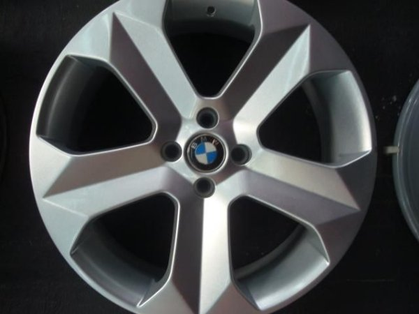 RODA BMW X6 4X100 ARO 18