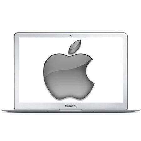 Macbook Air MMGF2 Inte Core I5 8GD SSD 128GB Tela 13.3 Led