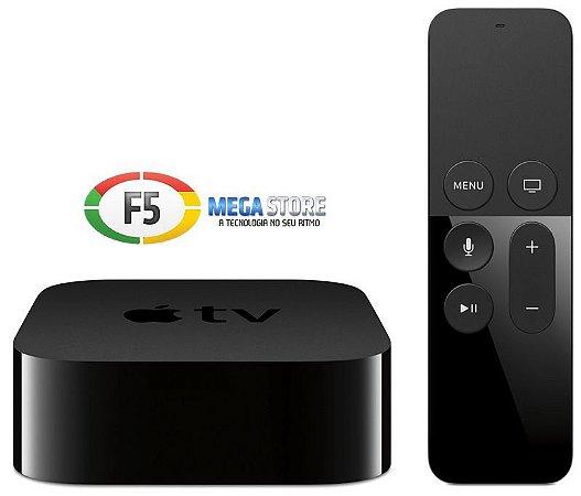 Apple TV 32GB MGY52