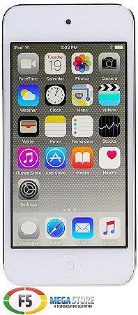 iPod Touch MKHX2 32GB 6 Generation