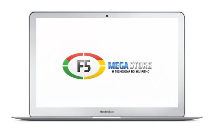 MacBook Air MQD42 Tela 13 LED Intel Core i5 8GD SSD 256GB 2017