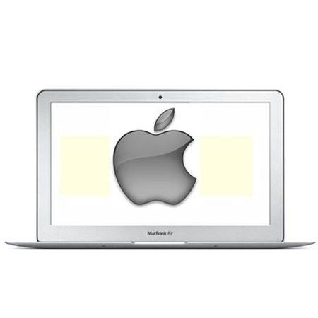 MacBook Air MJVE2 Core i5 4GB SSD 128GB Tela 13.3 Led Mac OS X