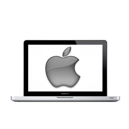 MacBook Pro MD101BZ/A Core i5 4GB HD 500GB Tela 13.3 Led Mac OS X