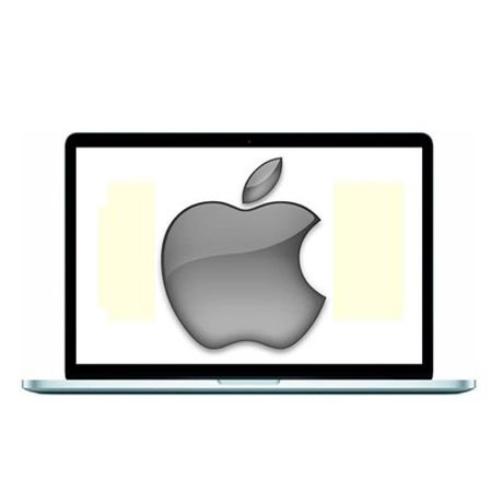 MacBook Pro MF839 Tela Retina 13 LED Intel Core i5 8GB SSD 128GB