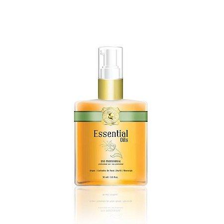 Essential Oils - 30mL