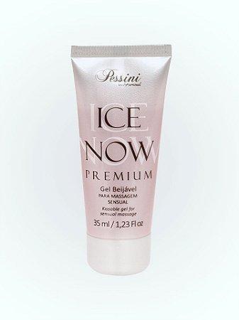 Ice Now Cereja com Champagne