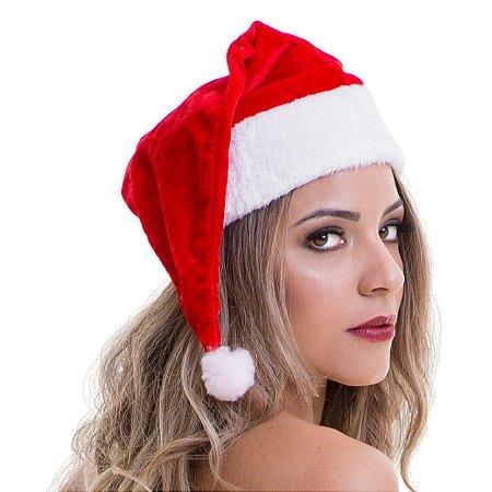 Gorro Noel