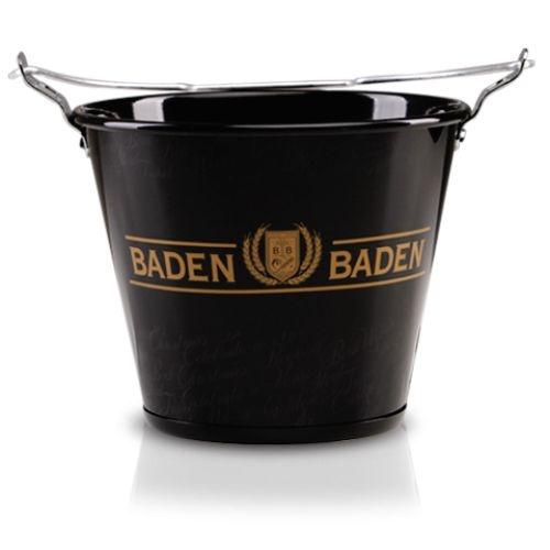 Balde Para Gelo Com Abridor de Garrafas Baden Baden