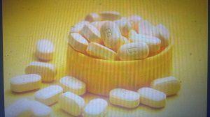 cialis 20mg com 4 comprimidos
