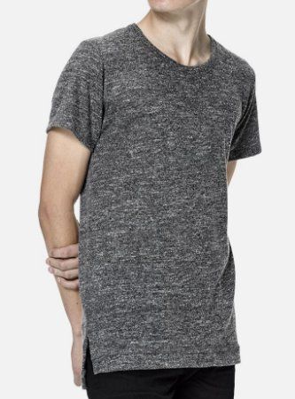 John Elliott + CO - Camiseta Mercer