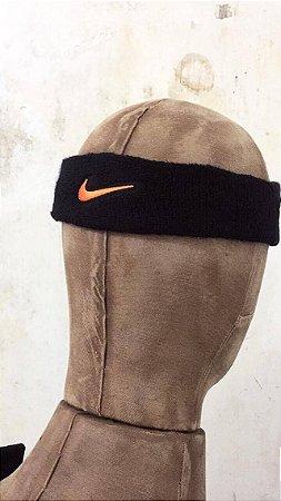 VLONE X Nike - Headband