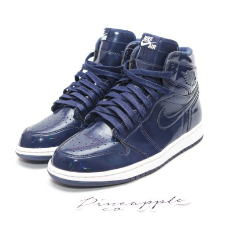 Nike Air Jordan 1 Retro x Dover Street Market