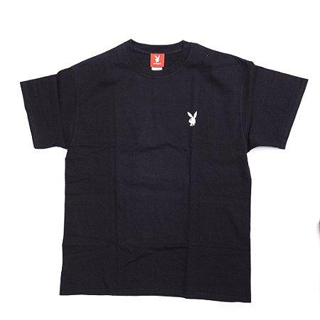 "Joyrich - Camiseta Playboy ""Black"""