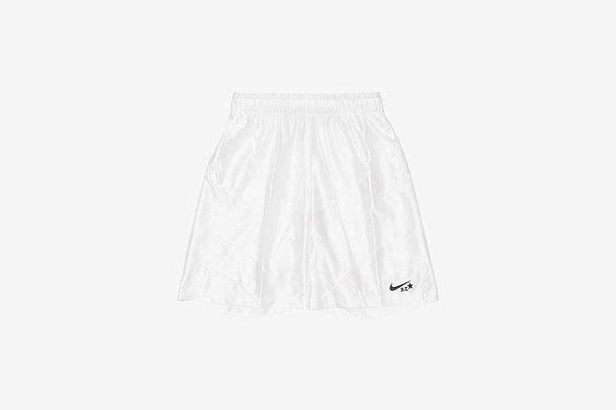 """Nike x Riccardo Tisci - Bermuda """"White"""""""