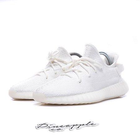 novo adidas yeezy boost 350