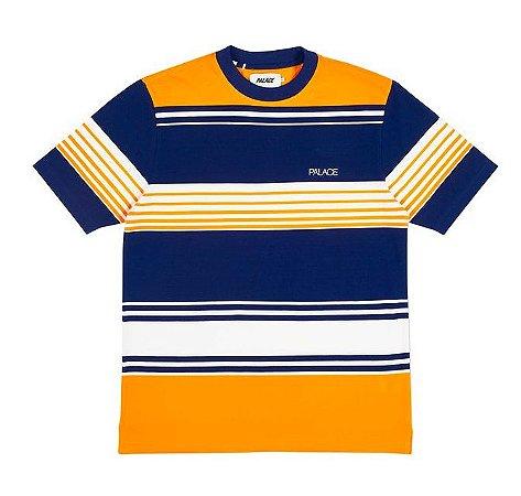 ENCOMENDA - PALACE - Camiseta Ello Ello