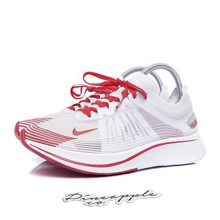 "Nike Zoom Fly SP ""Tokyo"""