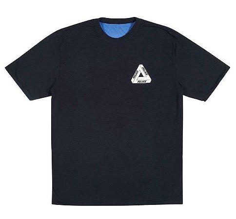 ENCOMENDA - PALACE - Camiseta Reverso