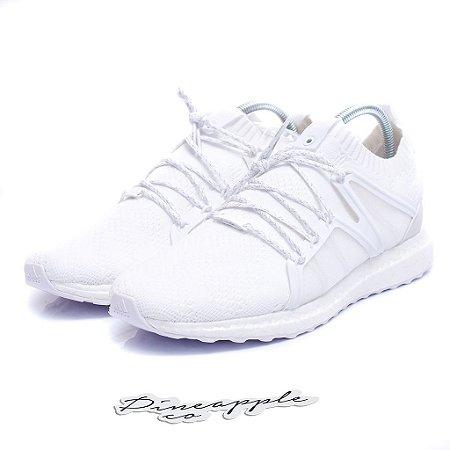 Adidas eqt sostegno 93 / 16 x esca di r & s pack