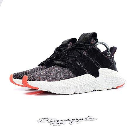 "adidas Prophere ""Black/Grey"""