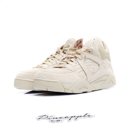 "Fila The Cage ""Sand"""