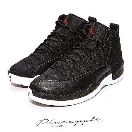 """Nike Air Jordan 12 Retro """"Nylon"""" -USADO-"""