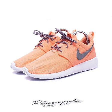 """Nike Roshe One """"Salmon"""""""