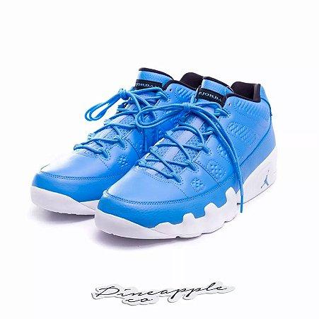 """Nike Air Jordan 9 Low """"Pantone"""""""