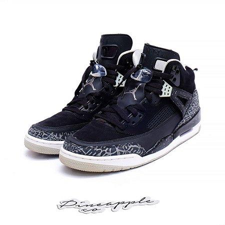 """Nike Air Jordan Spizike """"Oreo"""""""