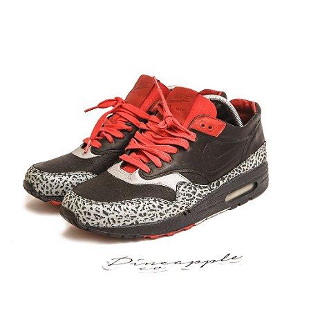 "Nike Air Max 1 NL ""Elephant Print"""