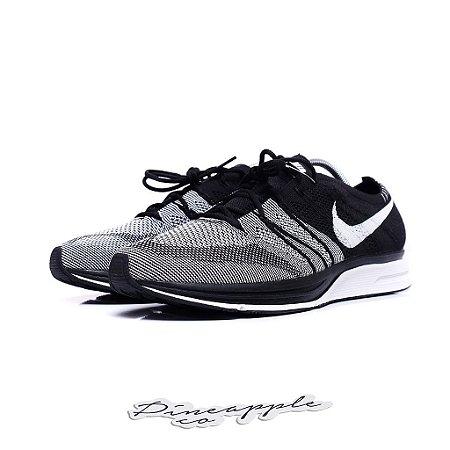 """Nike Flyknit Trainer """"Black/White"""""""