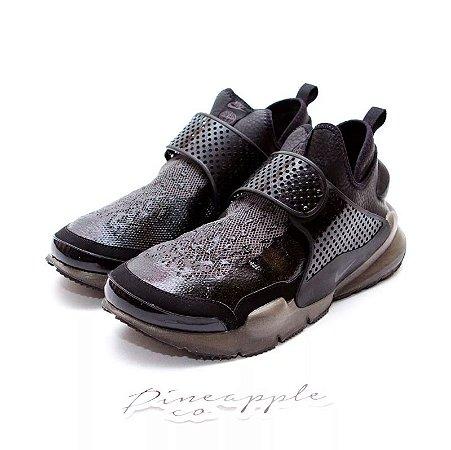 competitive price 1ea6c de06c Nike Sock Dart Mid x Stone Island